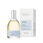 Round A'Round Life Fragrance [Transparent] 80ml