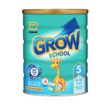 GROW School ImmuniGrow Milk Formula 6-12 Yrs Old 900g