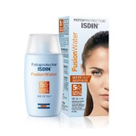 Isdin Fotoprotector Fusion Water Spf50+ 50mL