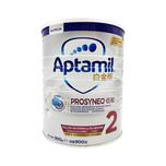 Aptamil Prosyneo Stage 2 900g