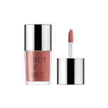 Eglips Lively Lip Matte Lm005 Pretty Nudy Matte