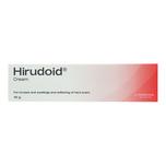 Hirudoid Cream, 40g