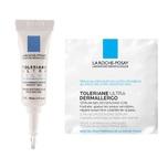 La Roche-Posay Dermallergo Trial Pack 1pc