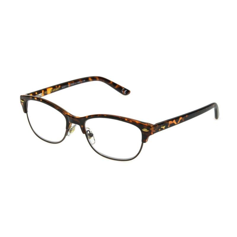 Magnivision Cleo 150 Women's Reading Glasses