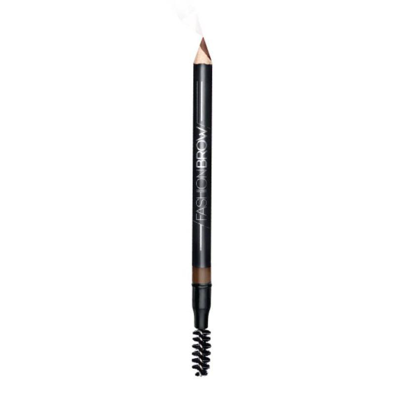 Maybelline Fashion Brow 3D Cream Pencil Brown 1.5g