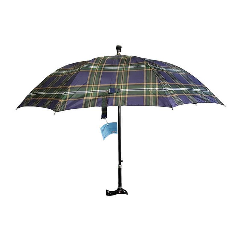 Guardian Walking Stick Umbrella