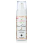 Mambino Organics Happy Time Shampoo+Body Wash 170mL