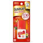Sunplay SPF130 6g