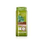 Yves Rocher Repair Shampoo, 300ml