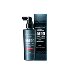 Maro 3D Volume Hair Growth Essence, 150ml