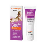 Smith & Nephew Secura Protective Cream 78g