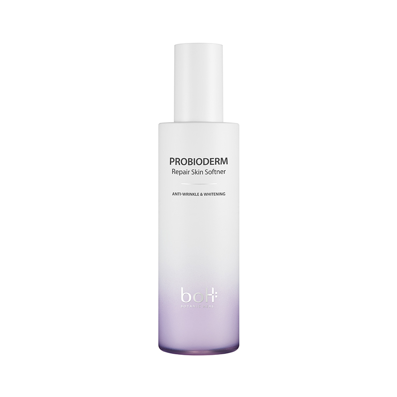 Botanic Heal BoH Probioderm Repair Skin Softner 150ml