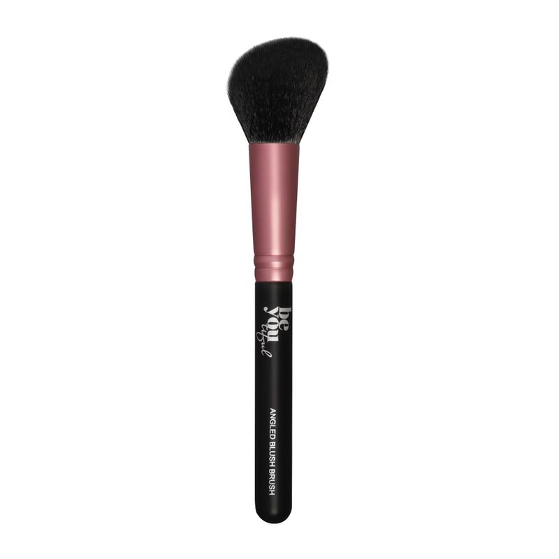Be Youtiful Angled Blush Brush