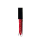 Palladio Intense Lip Paint Boundless 7g