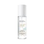 Round A'Round Dryflower Body and Hair Mist (White Hydrangea) 100ml