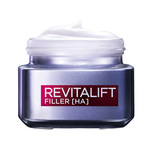 L'Oreal Dermo-Expertise Revitalift Filler Cushion Cream, 50ml