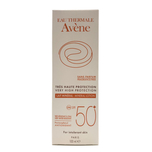 Avene Mineral Lotion 100mL
