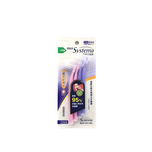 Systema Dentor Inter Brush (SSS) 8pc