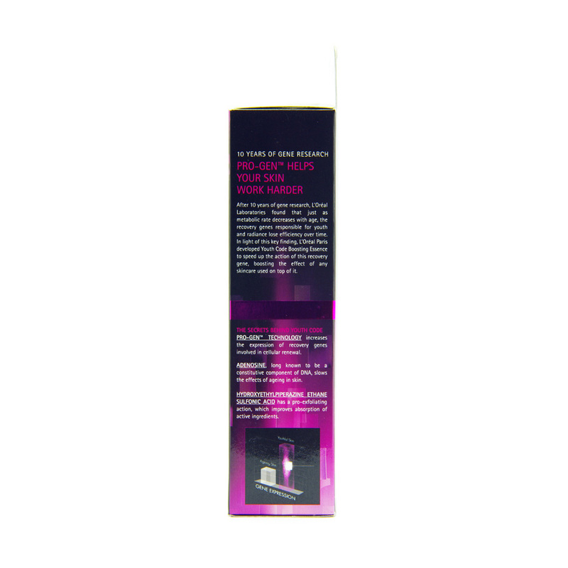 Dermo-Expertise L'Oreal Youth Code Skin Activating Ferment Pre-Essence, 30ml