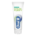 Oral B Gumline Purify Extra Fresh