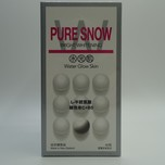 Royal Medic Pure Snow Water Glow Ski 40pcs