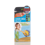 Health Proof Junior Omega Proof 60pcs