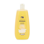 Mothercare Goodbye Tears Baby Shampoo, 500m