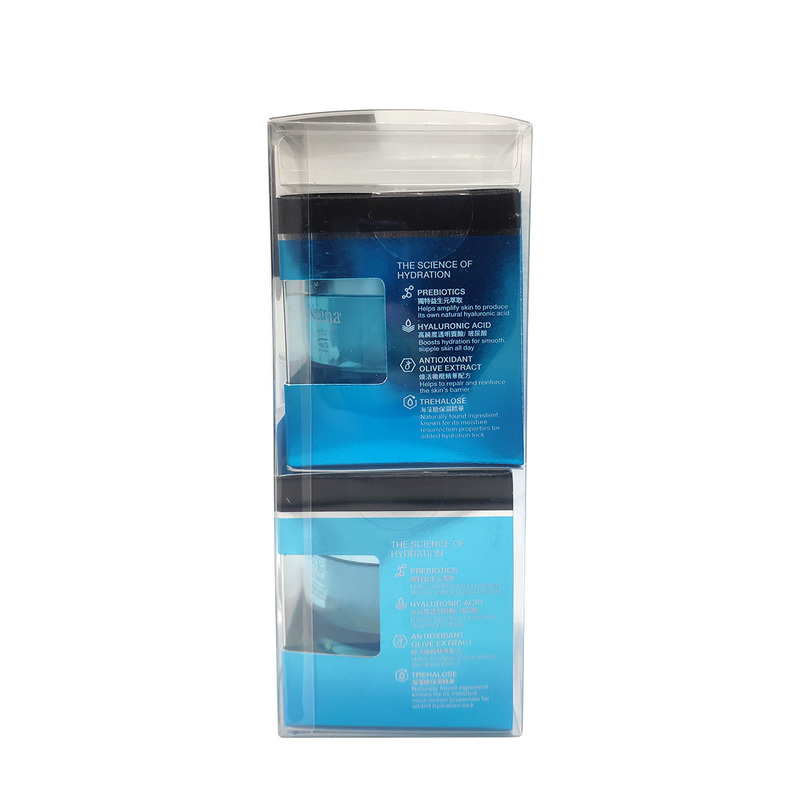 Neutrogena Hydro Boost Gel Twin Pack 50gX2bottles