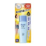 Biore Uv Milk SPF50 40mL
