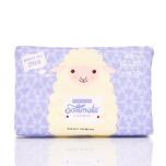 Soondoongi Softmate Premium Natural Dry Tissue 30pcs