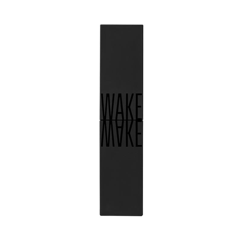 Wakemake Lip Coaster SP 02 Striking Girl 4.5g