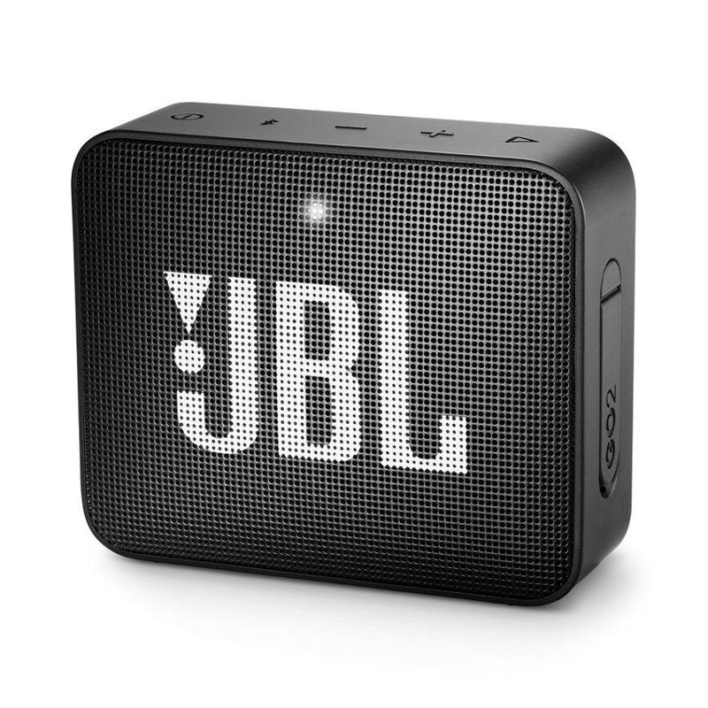 JBL Go2 Hero Speaker
