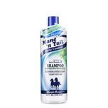 Mane'n Tail Anti-Dandruff Shampoo 473mL