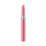 Revlon Ultra HD Gel Lip Color 720 HD Pink Cloud