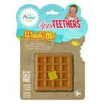 Little Toader Appteethers (Waah'ffle)