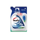 Walch Anti-Bacterial Detergent Refill 550mL - F