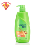 Rejoice Ginseng Nourishing Shampoo 700mL
