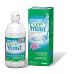 Opti-Free Puremoist, 300ml