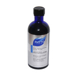 Phyto Phytopolleine, 100ml