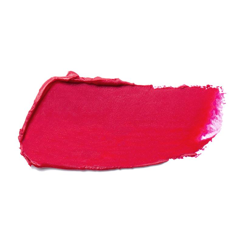 Wakemake Lip Coaster SP 03 Swaying Pink 4.5g