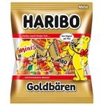Haribo Goldbaren Maxi-Minis 250g