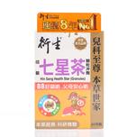 Hin Sang Health Star Granules 10g X20 bags
