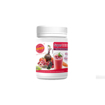 Superfood Lab Superred Antiox (Advanced Formula) 270g