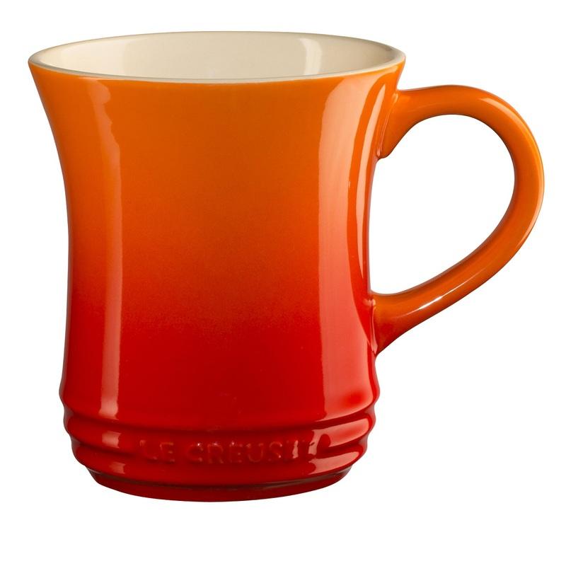 Colgate LC Mug Volcanic-F