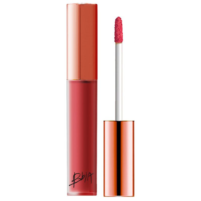 Bbia Last Velvet Lip Tint 20 More Mature