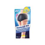 Sofy Natural Fit Grey L 1pc