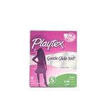Playtex Gentle Glide Tampon - Super 18pcs