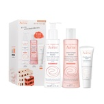 Avene Essential & Hydrate Set 200ml x2+40ml