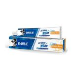 Darlie All Shiny White Baking Soda Whitening Toothpaste 140g