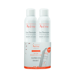 Avene Tsw Duo Set 300mlx2